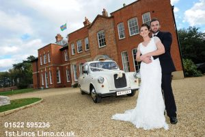 black-cab-wedding-car-lincolnshire