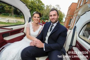 lincoln-wedding-taxi