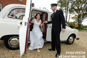 taxi-with-bride-copy